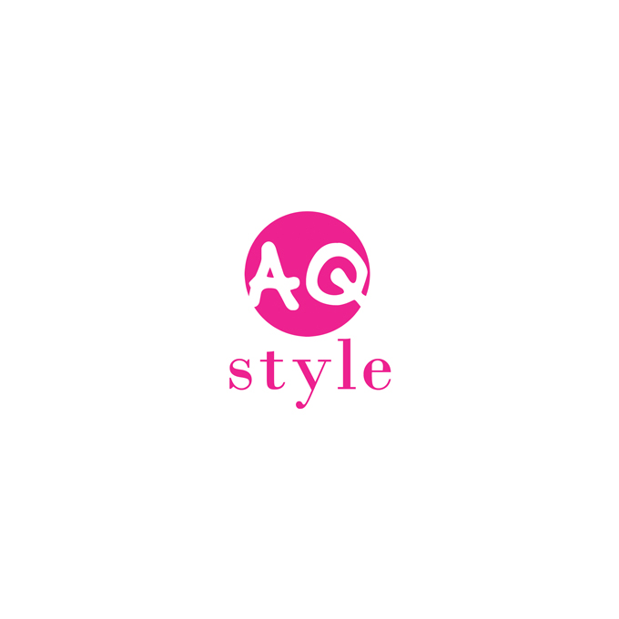 AQSTYLE